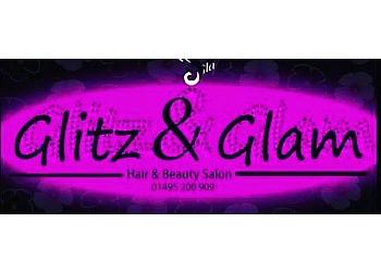 Glitz & Glam hair and beauty salon
