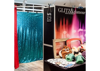 Glitz n Glamour Booths