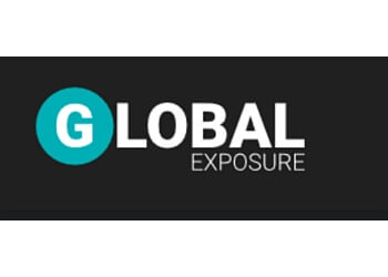Global Exposure