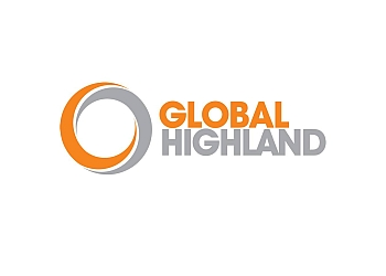 Global Highland