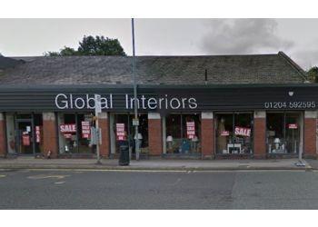 Global Interiors