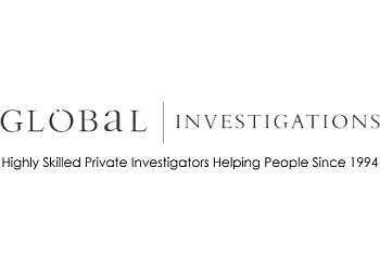 Global Investigations