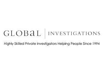 Global Investigations Ltd.