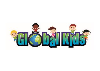 Global Kids Day Care Ltd.