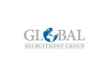 Global Logistics Staff Ltd
