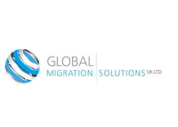 Global Migration Solutions