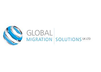 Global Migration Solutions (UK) Ltd.