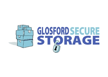 Glosford Secure Storage