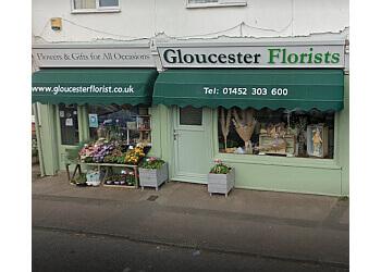 Gloucester Florists