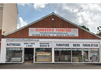 Gloucester Furniture