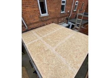 Gloucester Roofer