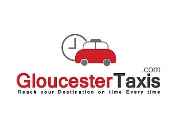 GloucesterTaxis.com