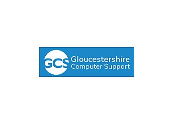 Gloucestershire Computer Support Ltd