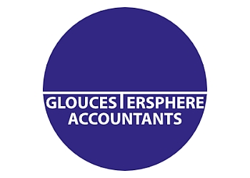Gloucestersphere Accountants Limited