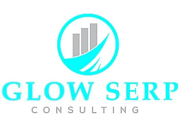 Glow Serp Consulting
