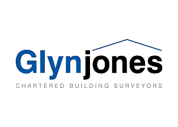 Glyn Jones Surveys
