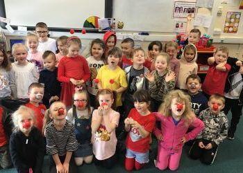 Glynwood Primary School