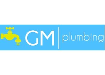 Gm plumbing