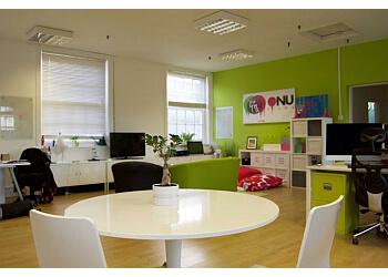 Gnu Films Ltd