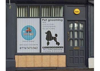 GoDog DogGrooming