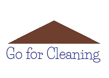 Go For Cleaning