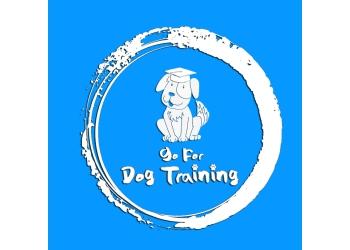Go For Dog Training