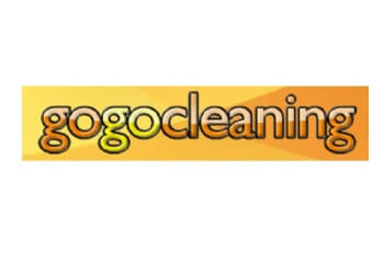 Go Go Cleaning Ltd