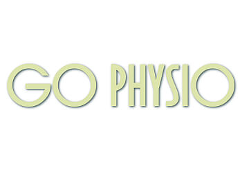 Go Physio Ltd.