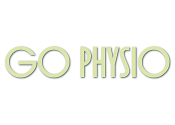 Go Physio UK Ltd.