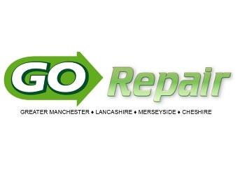 Go Repair Ltd.