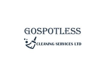 GoSpotless Cleaning Services Ltd.
