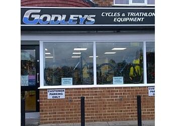 Godleys Cycles Ltd.