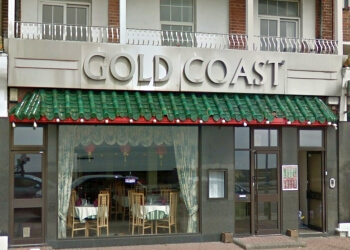 Gold Coast Chinese Restaurant