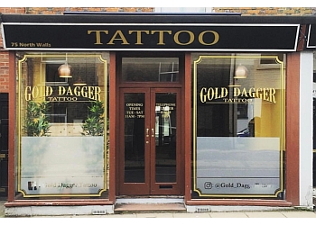 3 best tattoo shops in winchester uk top picks october 2018