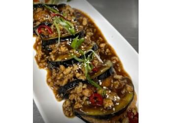 Golden Chopsticks Chinese Restaurant & Takeaway