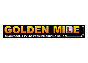 Golden Mile Driving School