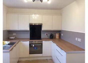 Goldline Electrical Services
