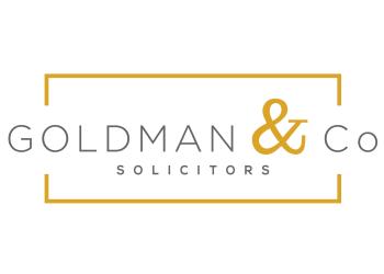 Goldman & Co Solicitors
