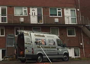 3 Best Window Cleaners In Swansea Uk Top Picks June 2019