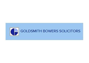 Goldsmith Bowers Solicitors