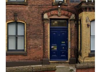 Goldsmith Mortgage Services