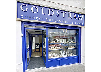 Goldstraw Goldsmiths