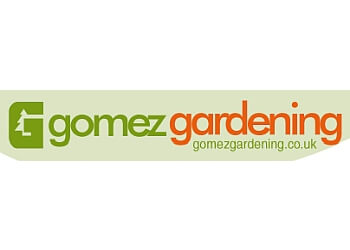 Gomez Gardening
