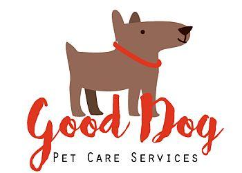 Good Dog Pet Care Services
