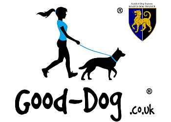 Good-Dog.co.uk