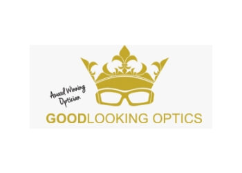 GoodLooking Optics