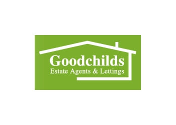 Goodchilds Estate Agents & Lettings