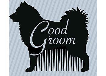 Goodgroom