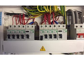 Goodwill Electrical