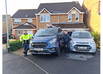 Goodwin Electrical